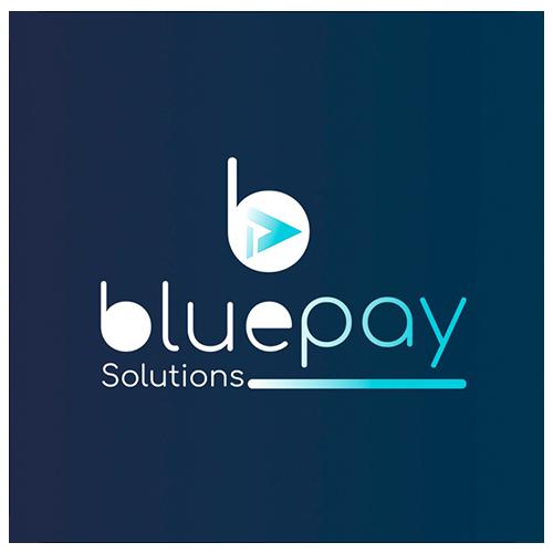BLUEPAY-500X500