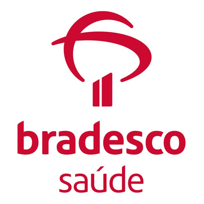 bradesco-s-700×700