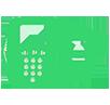 icone-cponto-102×97