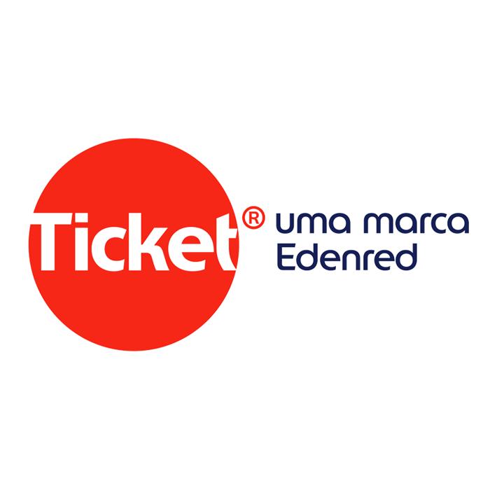 ticket-alimentação-700×700