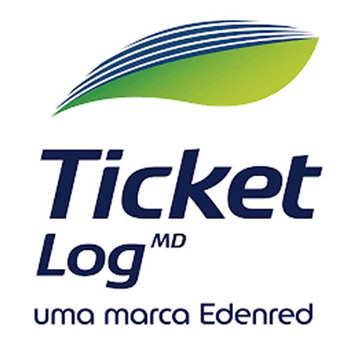 ticket-aluguel-500×500