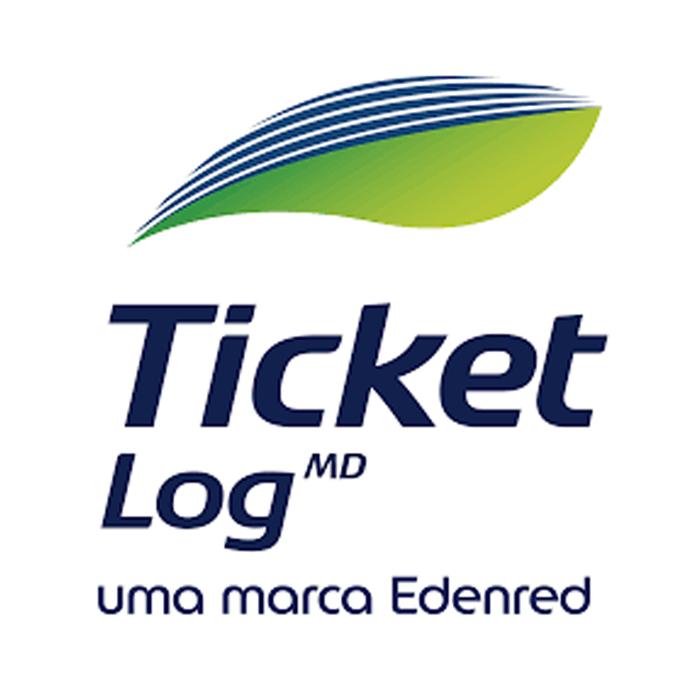 ticket-aluguel-700×700